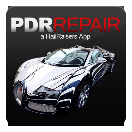 PDR REPAIR