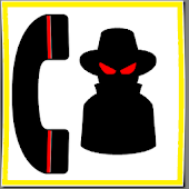 Remote SpyCallTracker