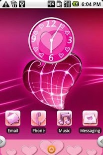 We Heart It v4.7.0 for Android - Download