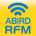 Abird RFM from HSS icon