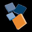 Versent Books logo