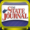 State Journal logo