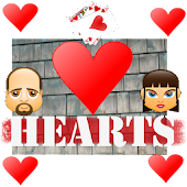 Hearts Bill