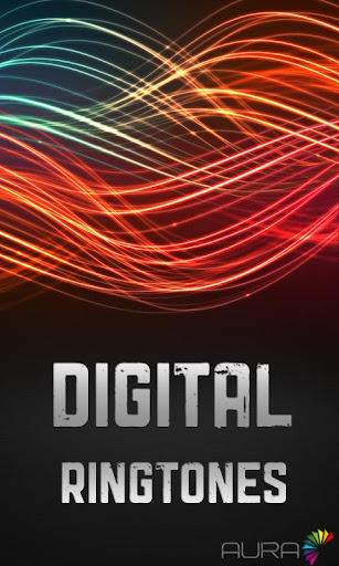 Digital Ringtones
