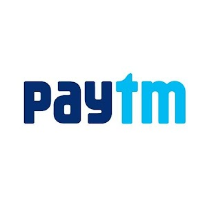 Paytm Refer and Earn | Paytm Referral Code and Invite Code