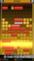 Screenshot of Slydris