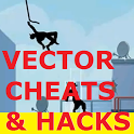 Vector Cheats N Hacks Guides icon