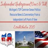 IU News & Talk