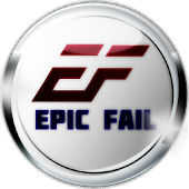 Epic Fail pictures