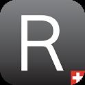 La Redoute CH icon