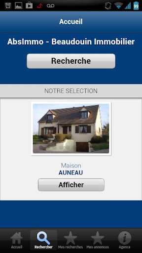 AbsImmo - Beaudoin Immobilier