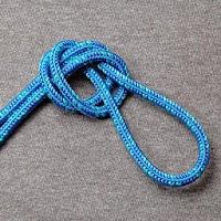 Knots Guide 2.2