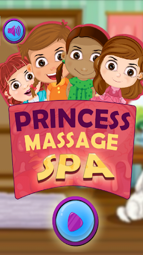 Princess Massage Spa