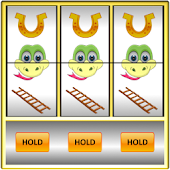 Snakes and Ladders (Ads Free)