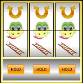 Slot machine android 000
