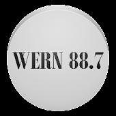 88.7 WPR News & Classical-WERN