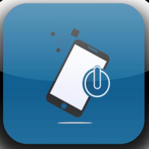 Power Appz