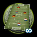 Pocket Soccer logo