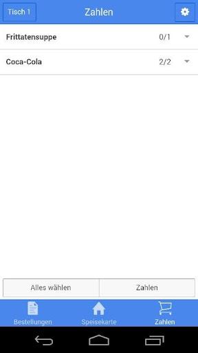 【免費生產應用App】iKellner-APP點子