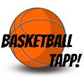 Basketball Games Juggle Fun APK for Bluestacks