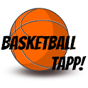 Basketball Games Juggle Fun logo