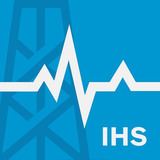 IHS Activity Tracker™ LOGO-APP點子