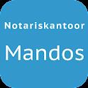 Notariskantoor Mandos