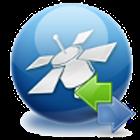 TES Convertor2 icon