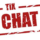 TiX Chat