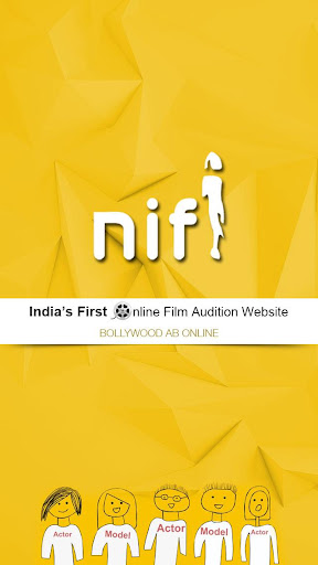 Nifi India