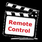 MPC-HC Remote Control icon