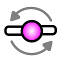 RabiSoft Sync Connect Ad icon