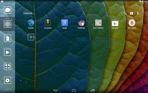 download Smart Launcher v2.0 APK,بوابة 2013 QPpAsc_ZAL10pgyiETvY