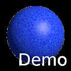 Precarious Roller demo icon