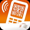 台灣高鐵T Express手機快速訂票通關服務 icon