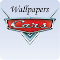 Cars Wallpaper icon