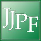 Johnson & Johnson icon