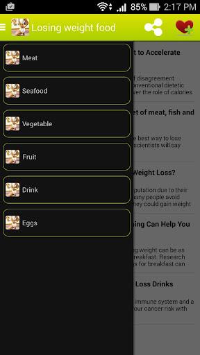 玩新聞App|減肥食品免費|APP試玩
