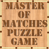 Master of Matches Free