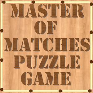 Master of Matches Free for PC and MAC