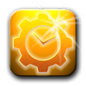 Scene Switch Pro icon