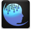 Avatar EEG icon