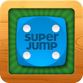 SuperJump!