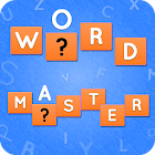 Word Master icon