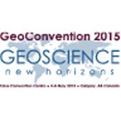 GeoConvention mobile app