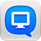 Qmanager icon