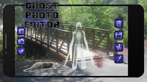 攝影必備免費app推薦|怖い亡霊写真線上免付費app下載|3C達人阿輝的APP
