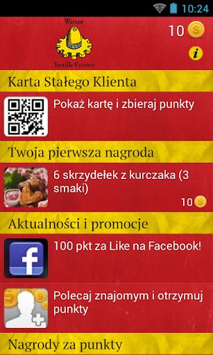 玩購物App|TortillaFactory免費|APP試玩