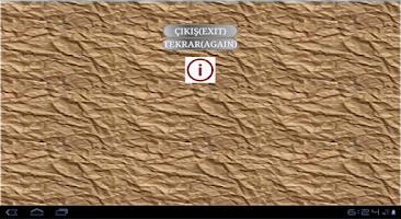 Screenshot of Romen numbers