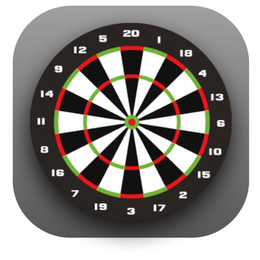 Droid Darts HD